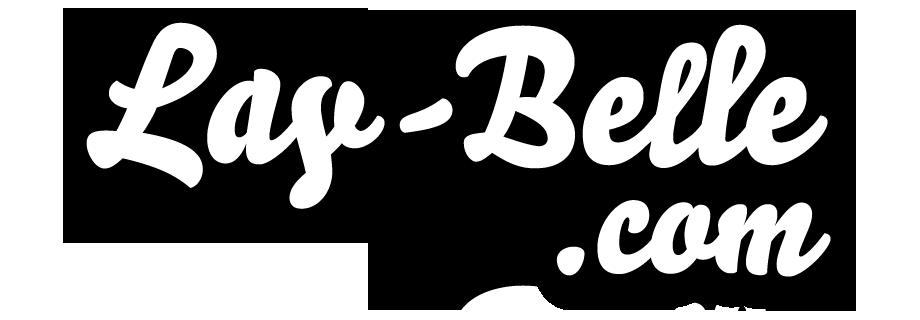 Logo Lay Belle